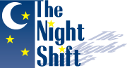 The Night Shift | Janitorial Cleaning Services - Binghamton NY